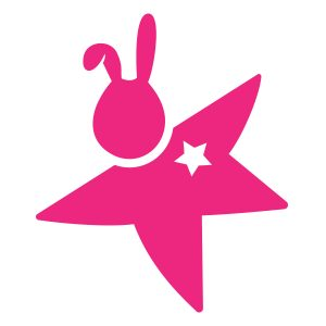 Starman_1_pink